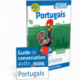 Portugais (guía + mp3 descargable)