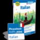 Italian (guide + téléchargement mp3)
