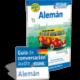 Alemán (guide + téléchargement mp3)