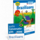 Braziliaans (guide + téléchargement mp3)