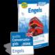 Engels (guide + téléchargement mp3)