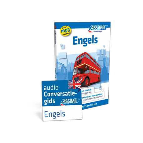 Engels (guide + téléchargement mp3)