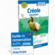 Créole mauricien (phrasebook + mp3 download)