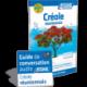 Créole réunionnais (phrasebook + mp3 download)