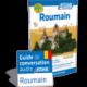 Roumain (guide + téléchargement mp3)