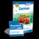 German (guide + téléchargement mp3)