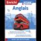 Anglais (livre numérique enrichi)
