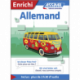 Allemand (enhanced ebook)