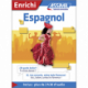 Espagnol (enhanced ebook)