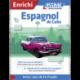 Espagnol de Cuba (enhanced ebook)