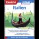 Italien (livre numérique enrichi)
