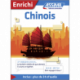 Chinois (enhanced ebook)