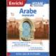 Arabe marocain (livre numérique enrichi)
