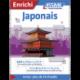 Japonais (enhanced ebook)