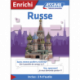 Russe (livre numérique enrichi)
