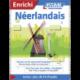 Néerlandais (livre numérique enrichi)