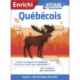 Québécois (enhanced ebook)