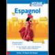 Espagnol (livre numérique)
