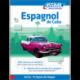 Espagnol de Cuba (livre numérique)