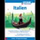 Italien (livre numérique)