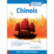 Chinois (ebook)