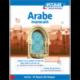 Arabe marocain (livre numérique)