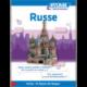 Russe (livre numérique)