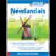 Néerlandais (livre numérique)