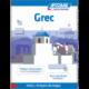Grec (livre numérique)