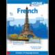 French (livre numérique)
