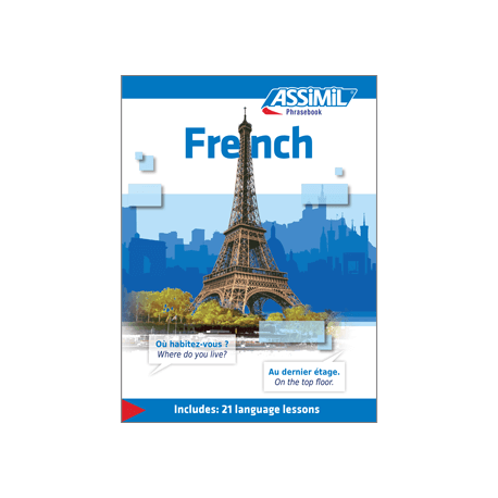 French (ebook)