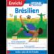 Brésilien (enhanced ebook)