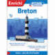 Breton (livre numérique enrichi)