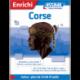Corse (livre numérique enrichi)