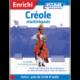 Créole martiniquais (enhanced ebook)