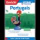 Portugais (enhanced ebook)