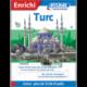 Turc (livre numérique enrichi)
