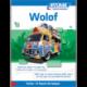 Wolof (livre numérique)