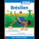Brésilien (ebook)