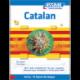 Catalan (livre numérique)