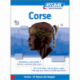 Corse (livre numérique)