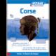 Corse (ebook)