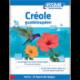 Créole guadeloupéen (libro digital)