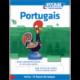 Portugais (ebook)