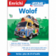 Wolof (enhanced ebook)