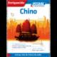 Chino (enhanced ebook)