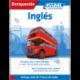 Inglés (enhanced ebook)
