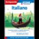 Italiano (enhanced ebook)
