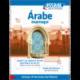Árabe marroquí (livre numérique)