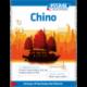 Chino (livre numérique)